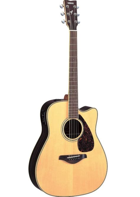 best electric guitar best acoustic electric guitars 500 spinditty