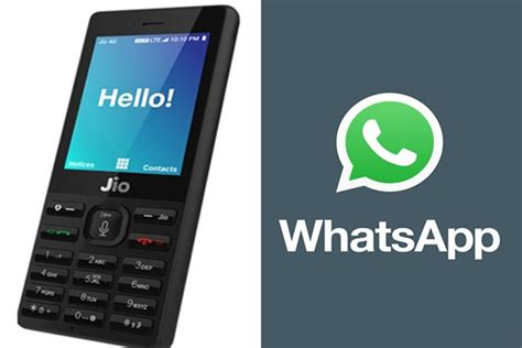 download youtube jio phone how to download youtube video jio phone gallery how to