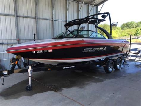 supra boats for sale in alabama supra launch 22 v boats for sale in alabama