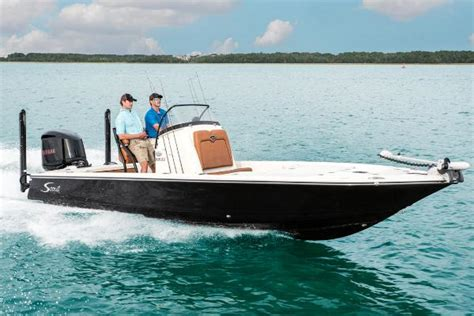 scout boats for sale in maryland scout boats boats for sale in baltimore maryland