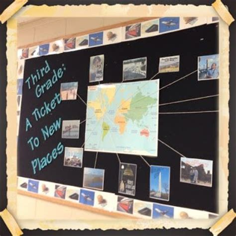travel themed classroom decorations travel theme classroom future world travel classroom