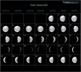 imagenes calendario lunar octubre 2015 almanaque con las lunas 2016 newhairstylesformen2014 com