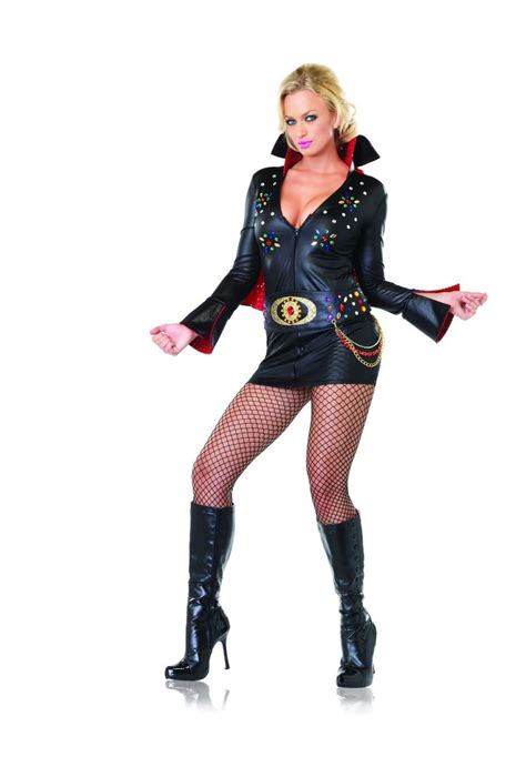 what rock star is in the direct tv ads jailhouse rock star costume 163 59 99 direct 2 u fancy