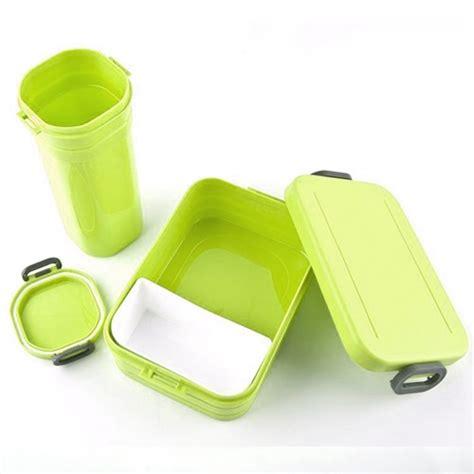 Kotak Makan Dengan Pemanas Listrik 12v kotak makan botol minum green dinomarket belanja bebas resiko