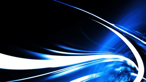 graphic themes for windows 8 1 windows 10 abstract wallpapers wallpapersafari