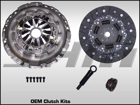 7 6 Ready Stock Dune Set With Clutch 683 1 jhm b6 b7 s4 clutch kits performance and oe and flywheels in stock ready to ship