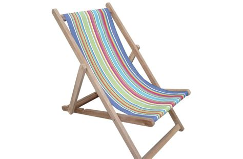 wooden deck chairs for sale the stripes company