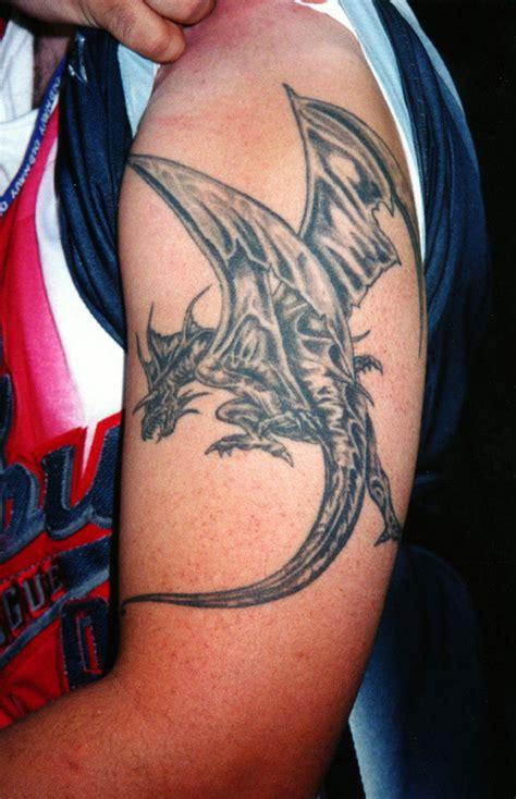 tattoo arm dragon mens tattoos 187 dragon tattoos for men