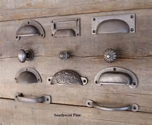 country kitchen cabinet hardware best 20 kitchen cupboard handles ideas on pinterest