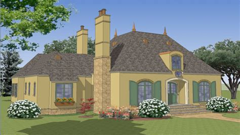 old country house plans old world door prints old world french country house plans