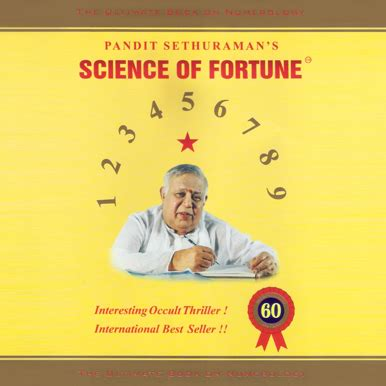 free top numerology books linda buy the complete book of numerology top 10 numerology book science of fortune