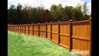 fence stain colors fence stain colors