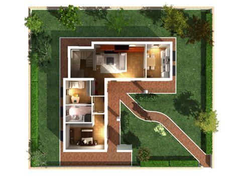 test d ingresso mediazione linguistica piantina casa 3d 28 images disegnare planimetria casa