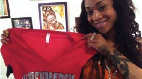 Meme Faust Porn - mimi faust net worth biography quotes wiki assets