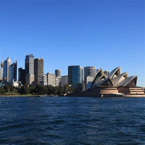 boat tour sydney sydney boat cruises