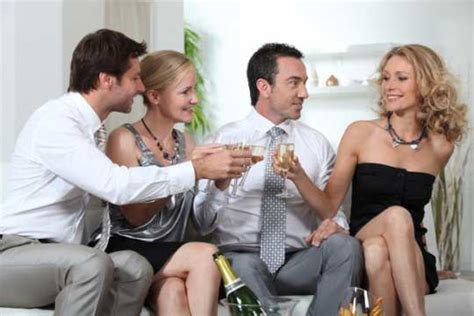 swinging marriage 6 tips to host the house party intelligently