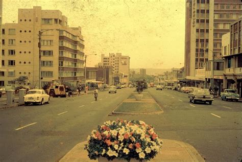 Berea Post Office by 88 Best Images About Durban On Post Office