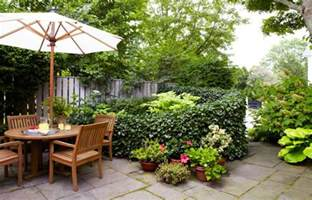 Landscape Ideas In Garden Landscaping Ideas Deshouse