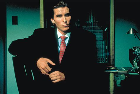 Building Style by 40th Anniversary Jay Mcinerney On How Yuppies Revived