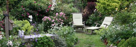 Amenagement Petit Jardin by L Am 233 Nagement D Un Petit Jardin Id 233 Es Solutions Et