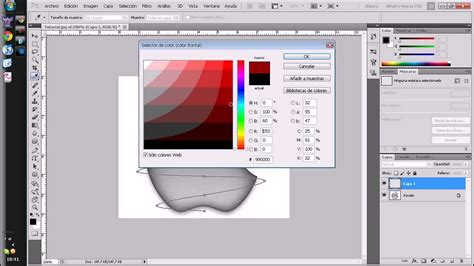 tutorial photoshop cs5 neon light beams tutorial photoshop cs5 efecto de lineas de luz de ne 243 n en