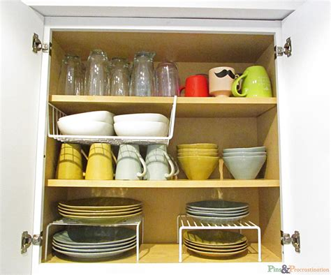 kitchen cabinet organization solutions kitchen organization solutions for small kitchens pins