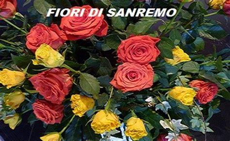 i fiori di sanremo 64 176 festival i fiori di sanremo al teatro ariston