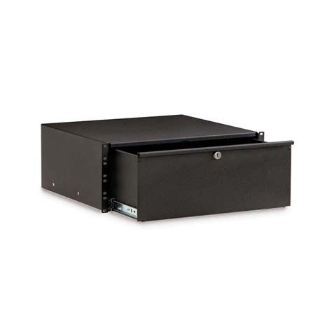 4u Rack Drawer by 4u Rack Mountable Drawer Bestlink Netware