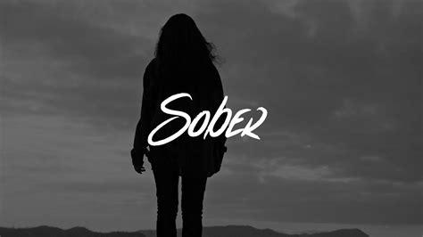 demi lovato sober audio download demi lovato sober lyrics chords chordify