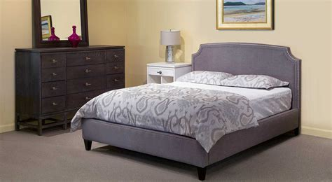 rooms to go beds for circle furniture upholstered low footboard bed upholstered beds boston