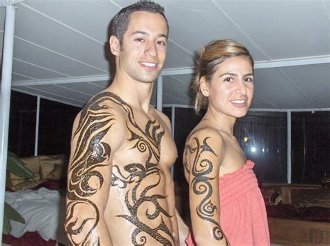 henna tattoo designs couple 75 beautiful mehndi designs henna desiznworld