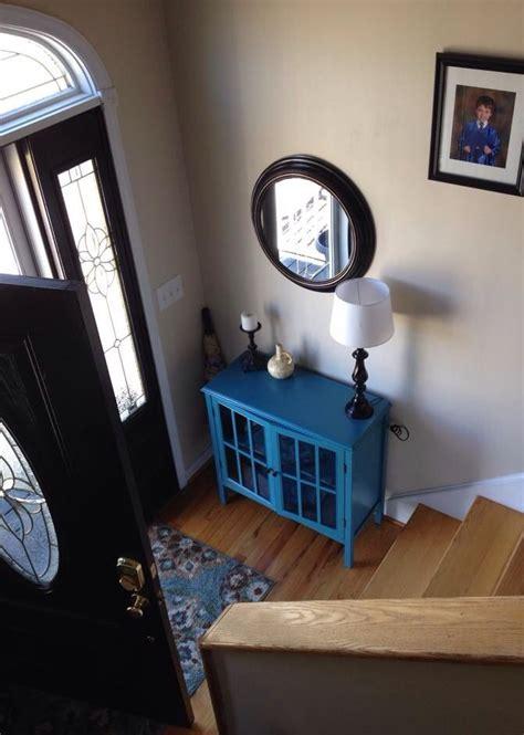 Bi Level Home Interior Decorating Split Foyer Entryway Decorating Ideas Trgn Dcbc70bf2521