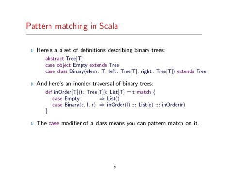 scala pattern matching partial functions google06