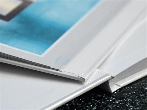 Aufkleber Drucken Ab 1 St Ck by Hardcoverbuch Einzelauflagen Drucken Schnell G 252 Nstig
