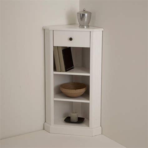 meuble d angle blanc large choix de produits 224 d 233 couvrir