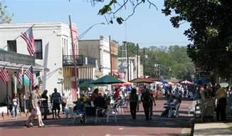 2011 s a taste of jefferson texas restaurants take to the