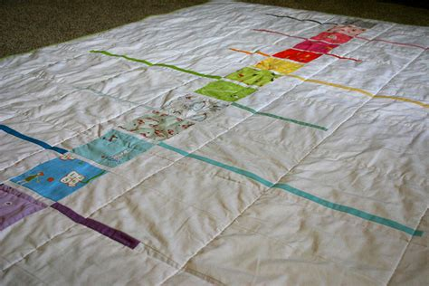How To Put A Back On A Quilt by Quilt Back Design Ideas