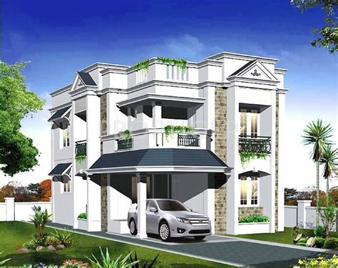 galaxy green woods in thripunithura kochi price