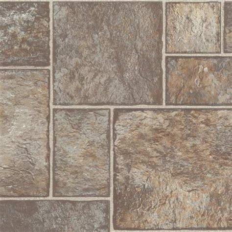 congoleum flooring airstep styles luxury sheet floors congoleum flooring