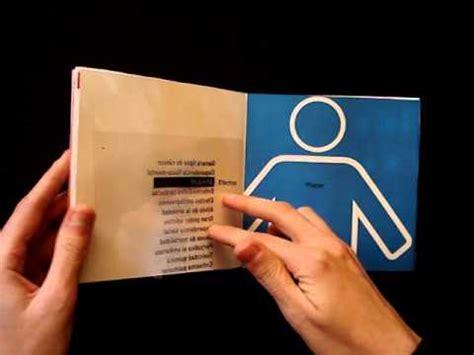 libro gua de bolsillo para libro objeto gu 237 a de supervicencia para el ciudadano modelo youtube