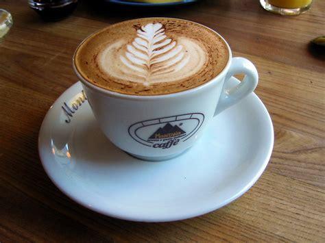 Capucino Coffe coffee cappuccino
