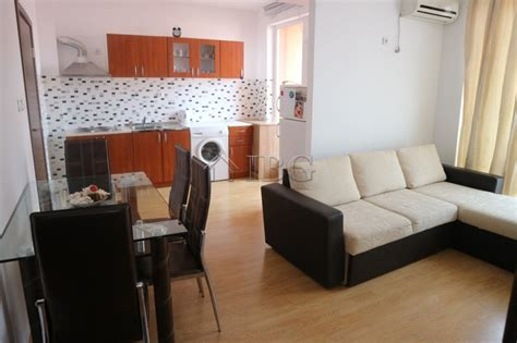2 bedroom apartment for sale furnished 2 bedroom apartment for sale in sunny day 6
