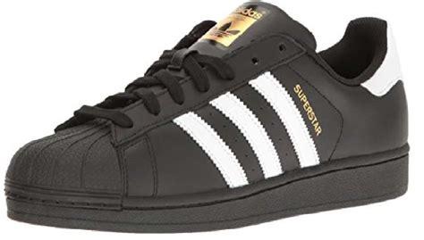 imagenes de zapatos adidas samoa los 8 estilos m 225 s populares de zapatos adidas casuales