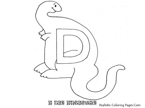 a d d letters alphabet coloring pages realistic coloring pages