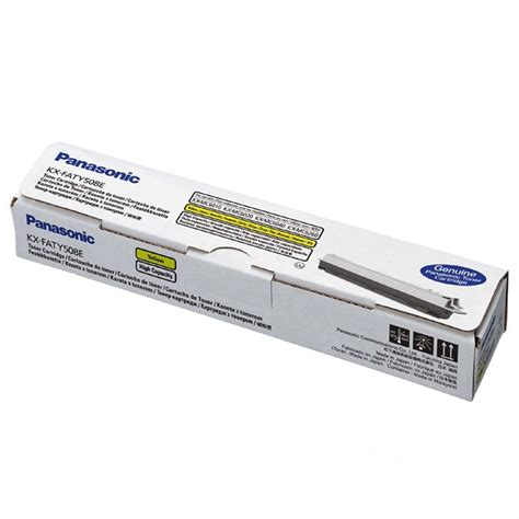 Toner Panasonic panasonic kx mc6040 toner cartridges set black cyan