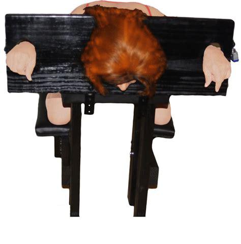 bench plus size plus size stockade bench fetishtoysforus