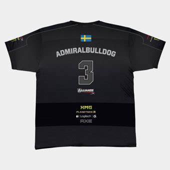 design by humans jerseys preorder official eg and alliance jerseys design by humans