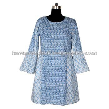 kurtis pattern 2016 ladies wear cotton kurtis 2016 new neck pattern short