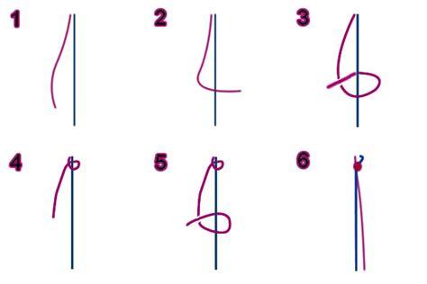 String Directions - string directions 28 images string jewellery using