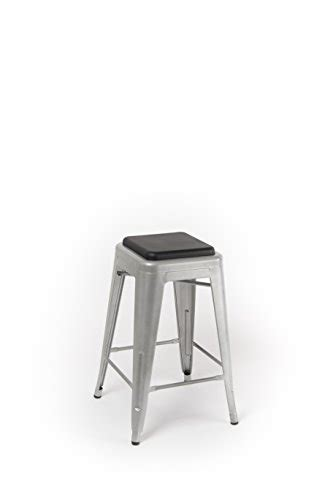 bar stool pads square square seat cushion for metal bar stools or kitchen chairs